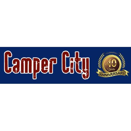 Camper City image 0