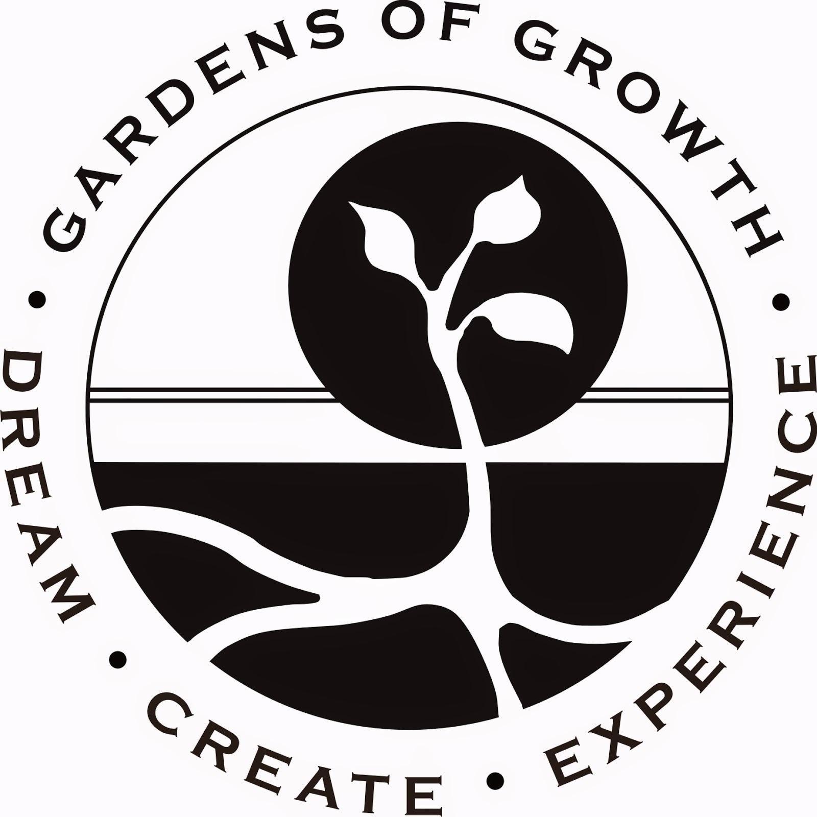 Gardens of Growth, Inc. Coupons near me in Indianapolis ...