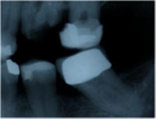 Clinique Dentaire Daniel Bérard Inc à Québec