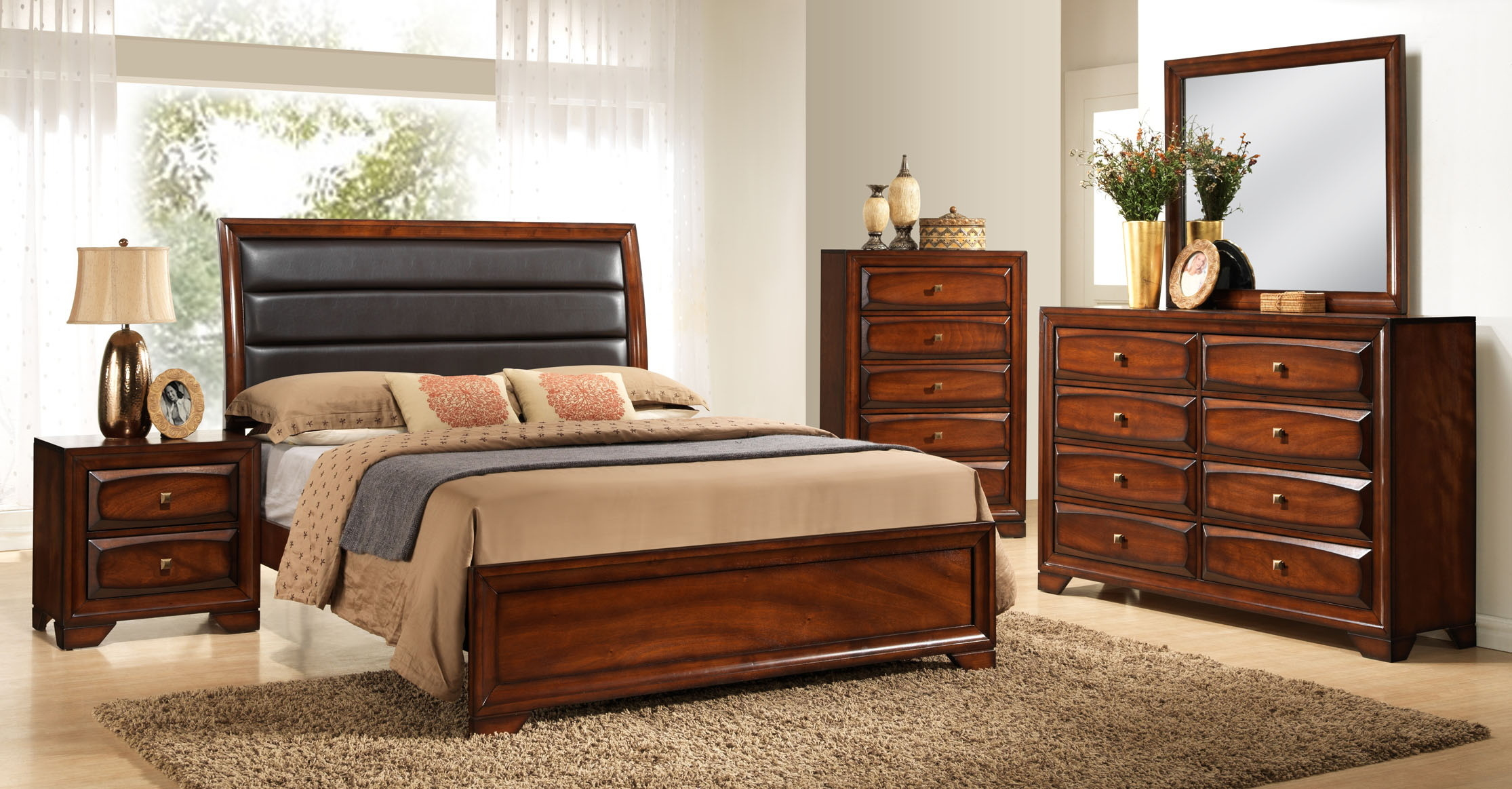 Furniture distribution center in tampa fl 813 444 9 for Furniture 33647