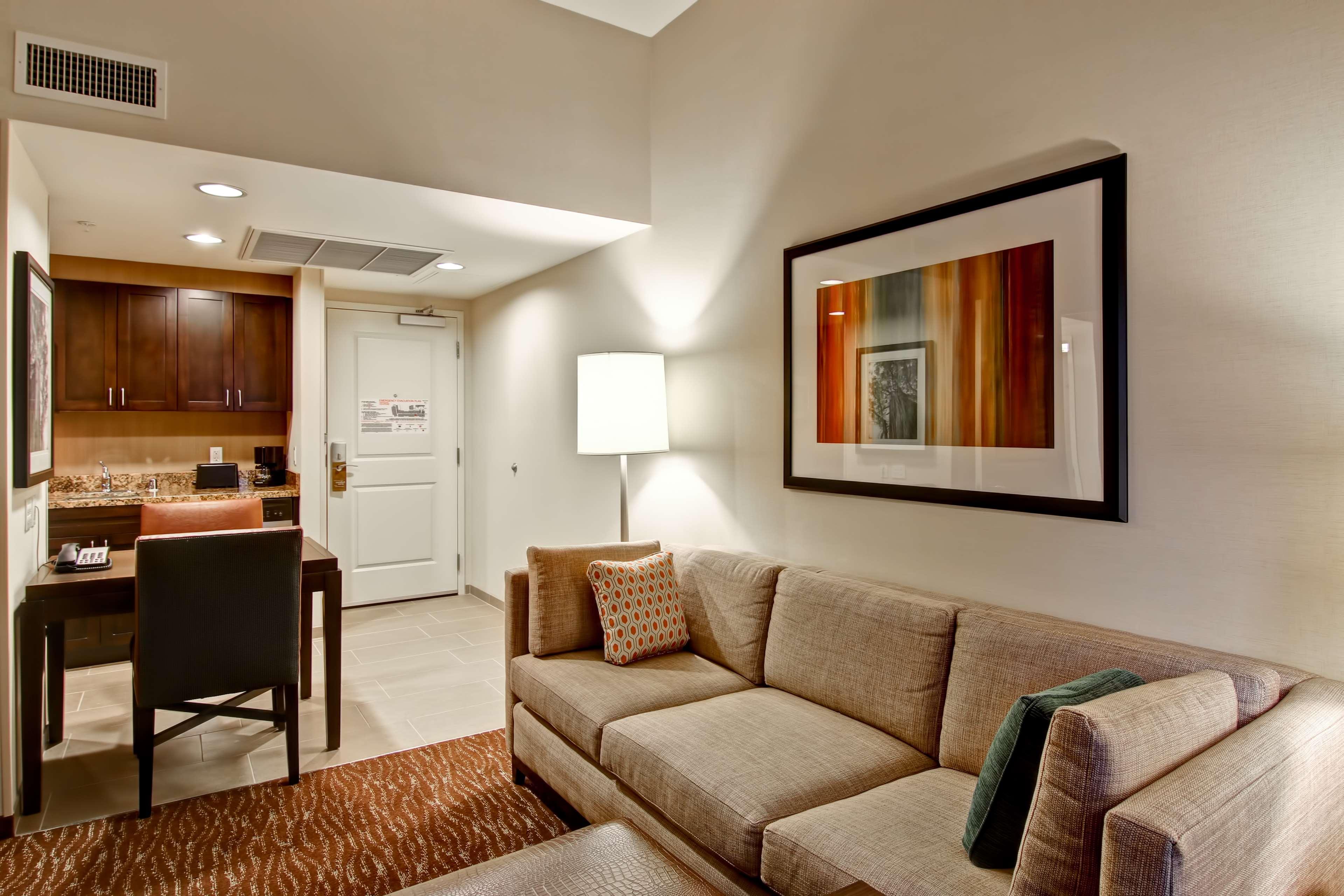 Homewood Suites by Hilton Palo Alto image 31