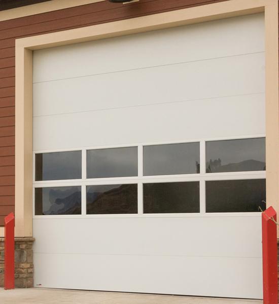 24 Corona Garage Door Repair image 4