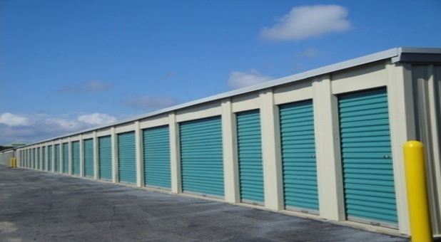 A Storage Solution of Destin image 1