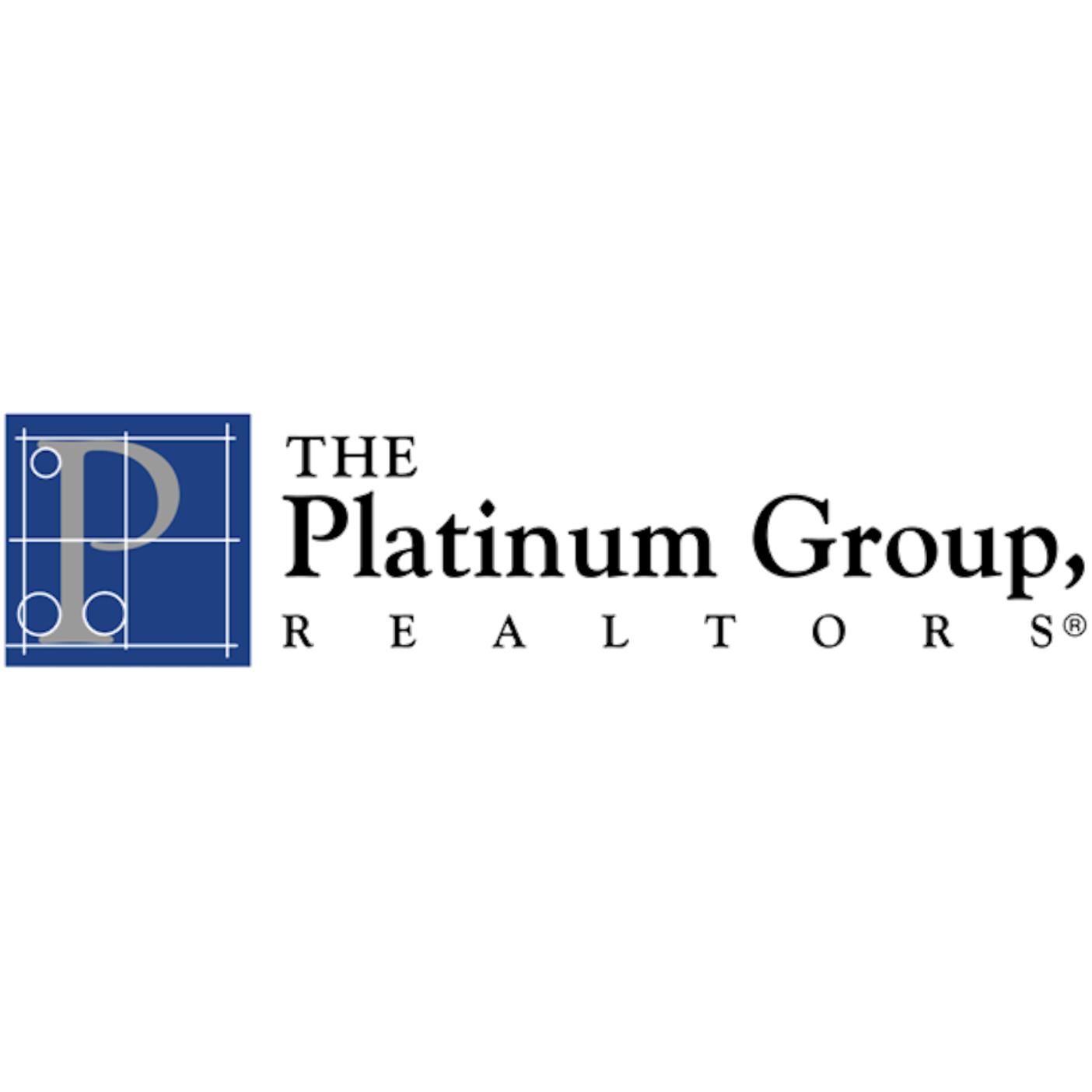 Stephanie Hawthorne - The Platinum Group of Realtors image 4