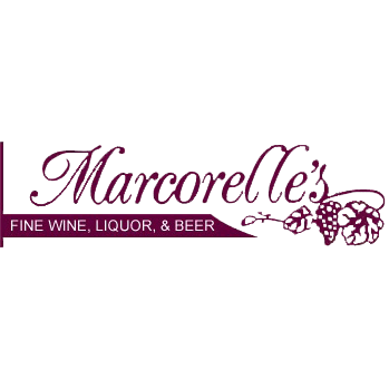 Marcorelle's Fine Wine and Beer