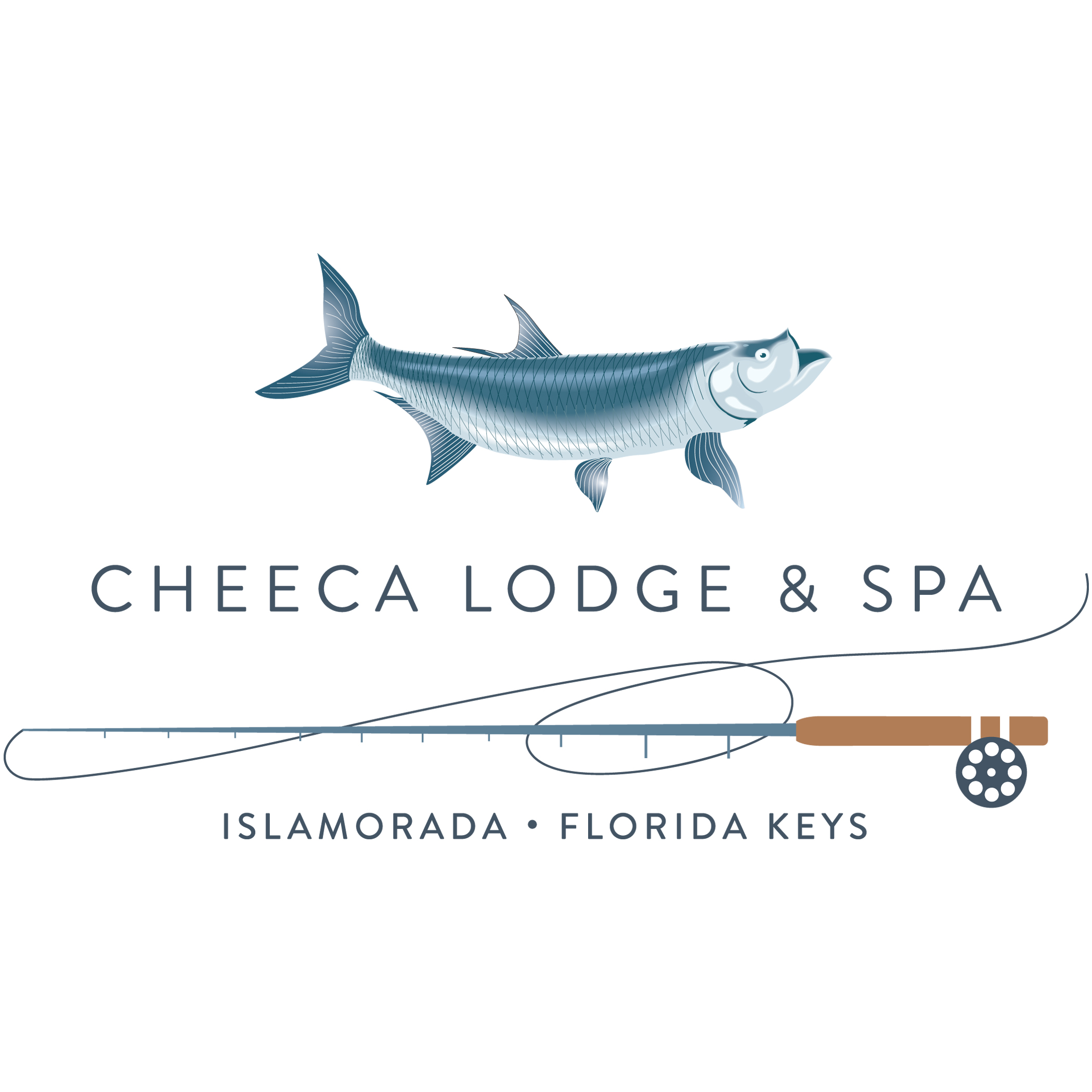 Cheeca Lodge & Spa image 9