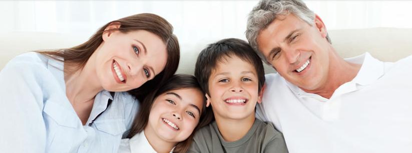 Archstone Dental & Orthodontics Weatherford image 5