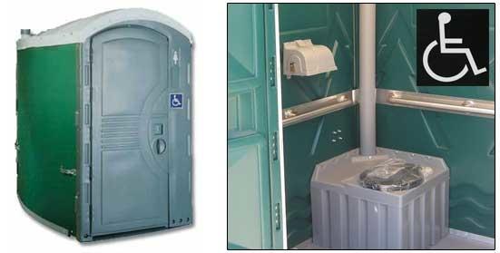 lake portable toilets llc - Portable Bathroom Rentals