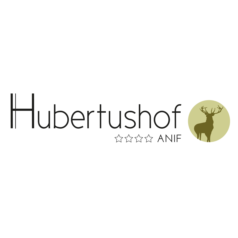 Hotel Hubertushof Anif Salzburg