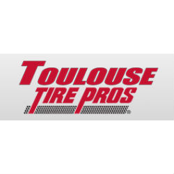 Toulouse Tire Pros image 0