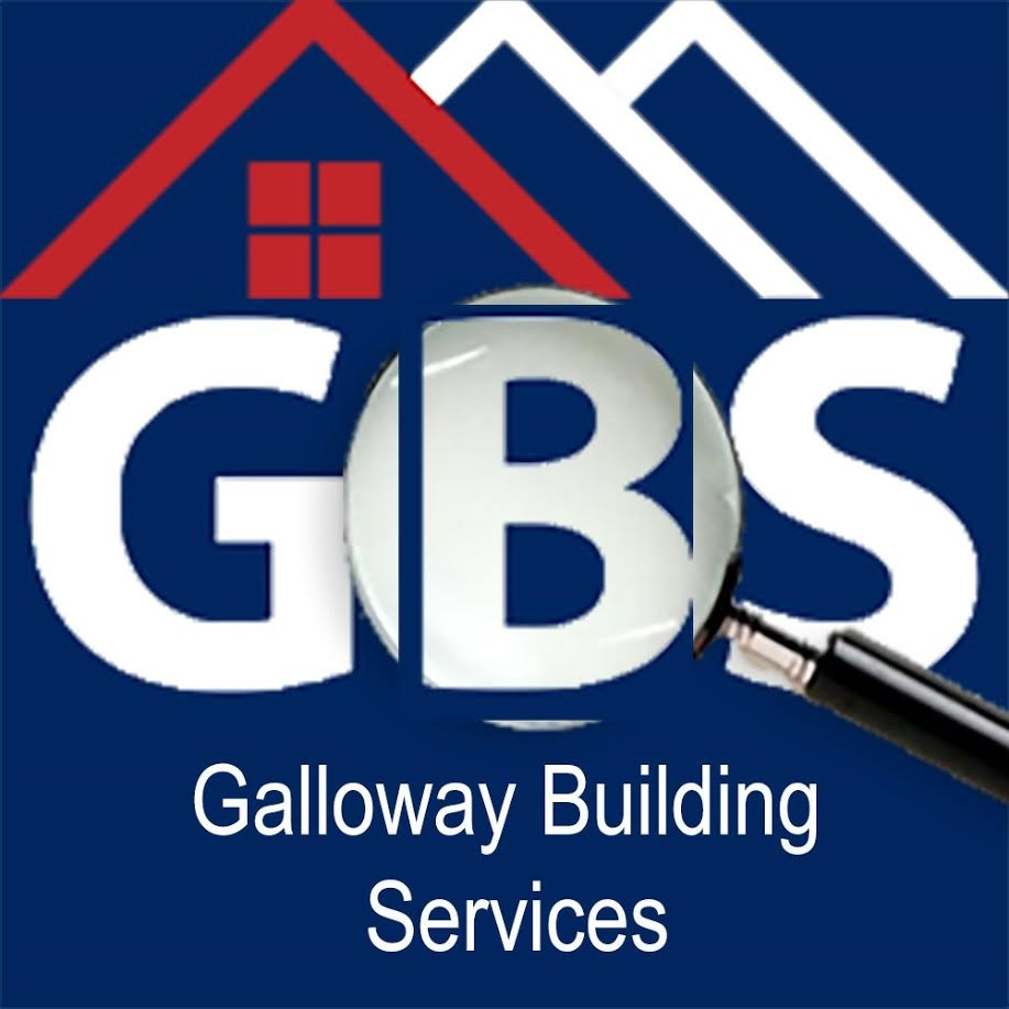 Galloway Building Services, Inc