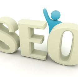 Philly Search Engine Marketing image 1