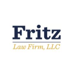 Fritz Law Firm, LLC