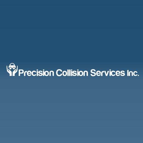 Precision Collision Services Inc image 1