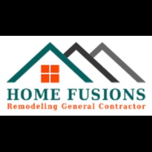 Home Fusions, Inc.