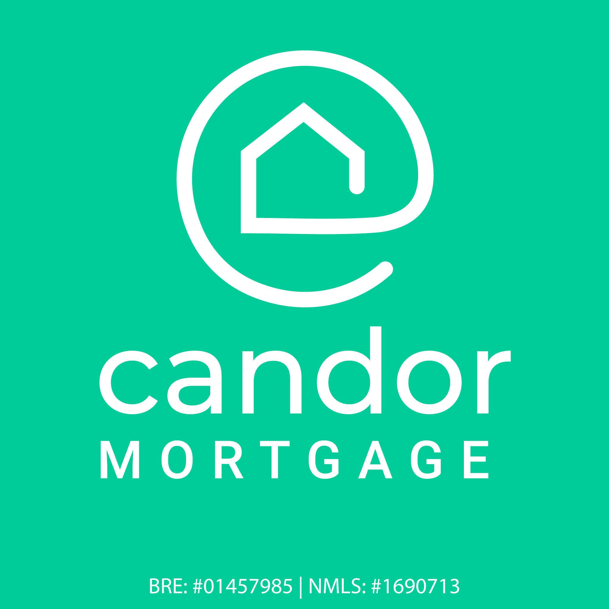 Candor Mortgage