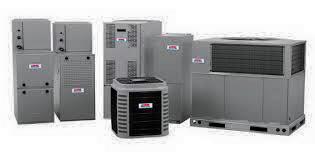 Mathy Heating & Air Conditioning Inc. image 4