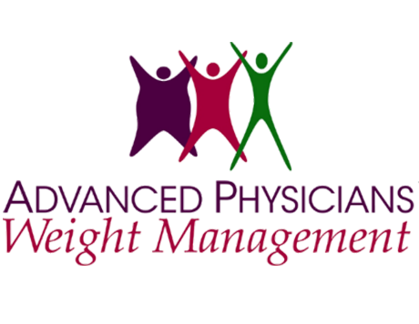 Advanced Physicians Weight Management image 0