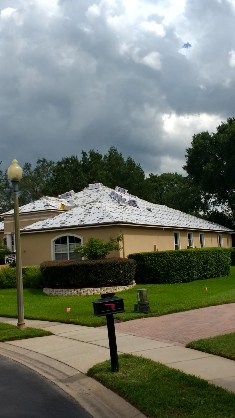 Roof Top Services of Central Florida, Inc image 6
