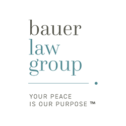 Bauer Law Group, LLC