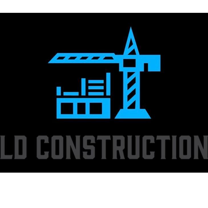 LD Design Construction inc.