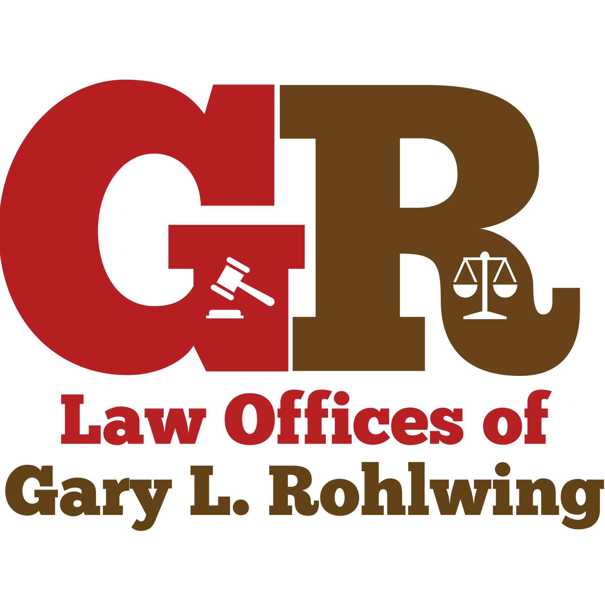 Law Offices of Gary L Rohlwing image 8