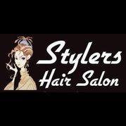 STYLERS FAMILY HAIR SALON