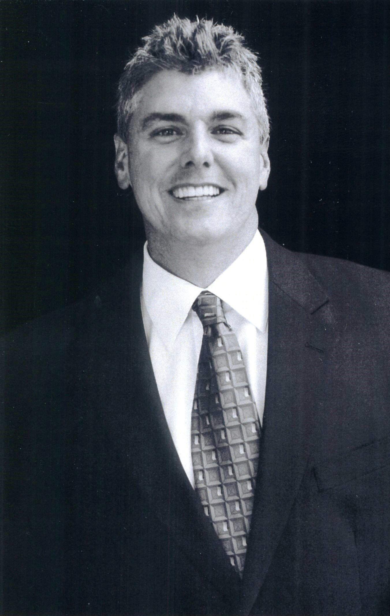 Jon M. Van Slate, DDS, FAGD, LVIF, FIAPA image 2