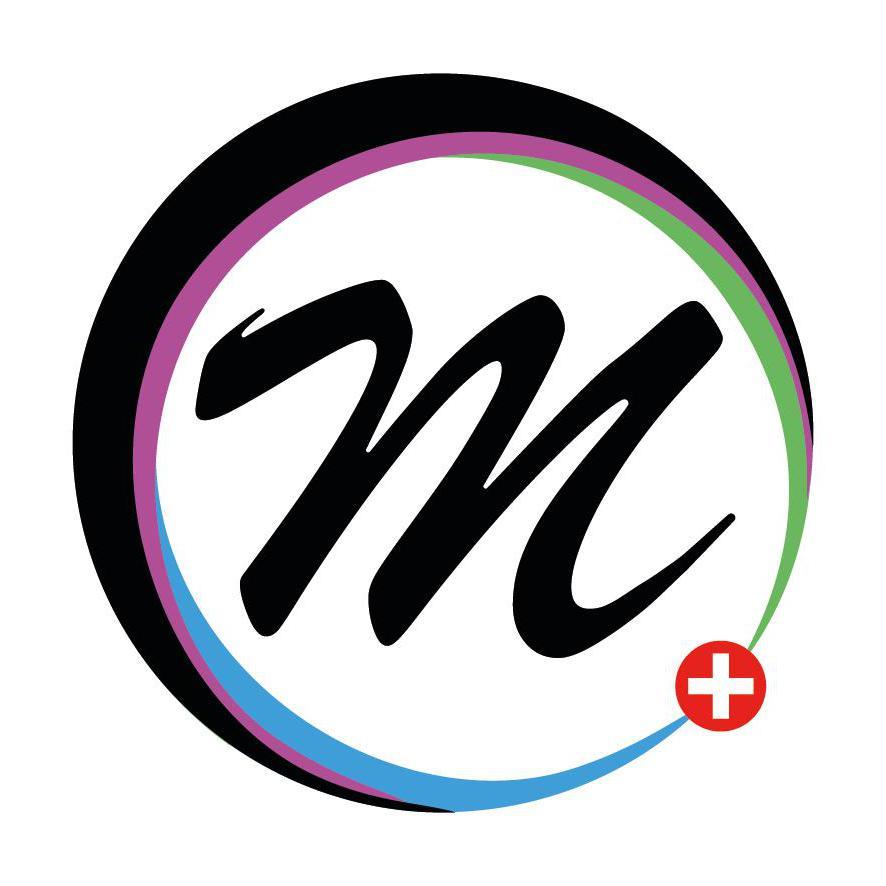 Multi Clean Hauswartung & Reinigungsfirma
