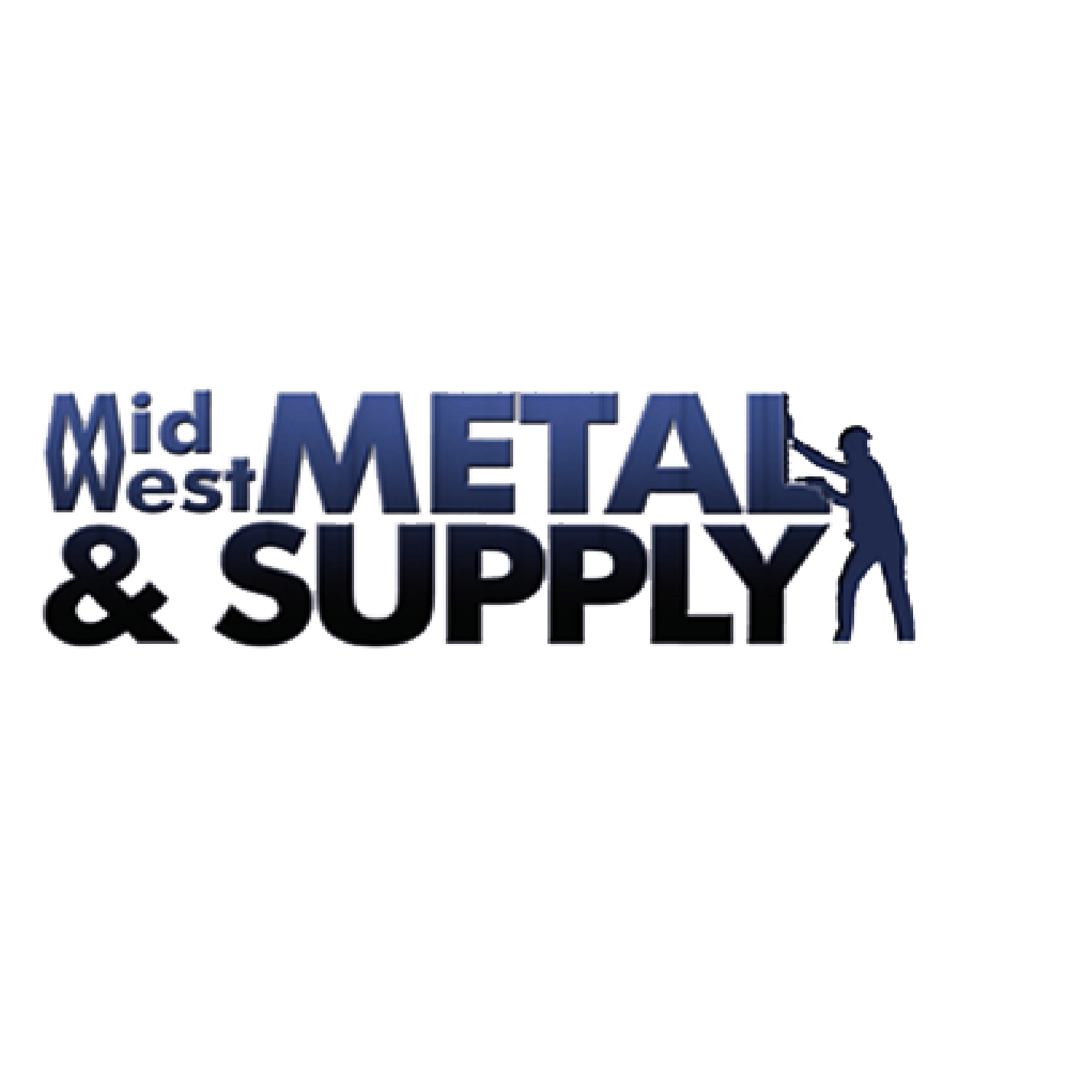 Midwest Metal and Supply
