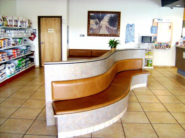 VCA West Mesa Animal Hospital image 2