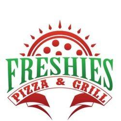 Freshies Pizza & Grill