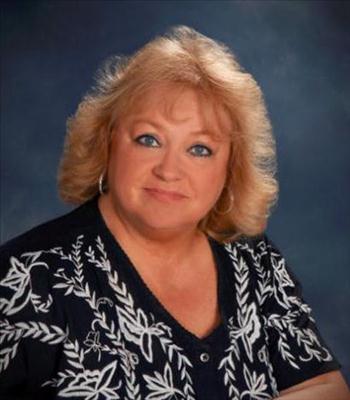 Lori Rutten: Allstate Insurance