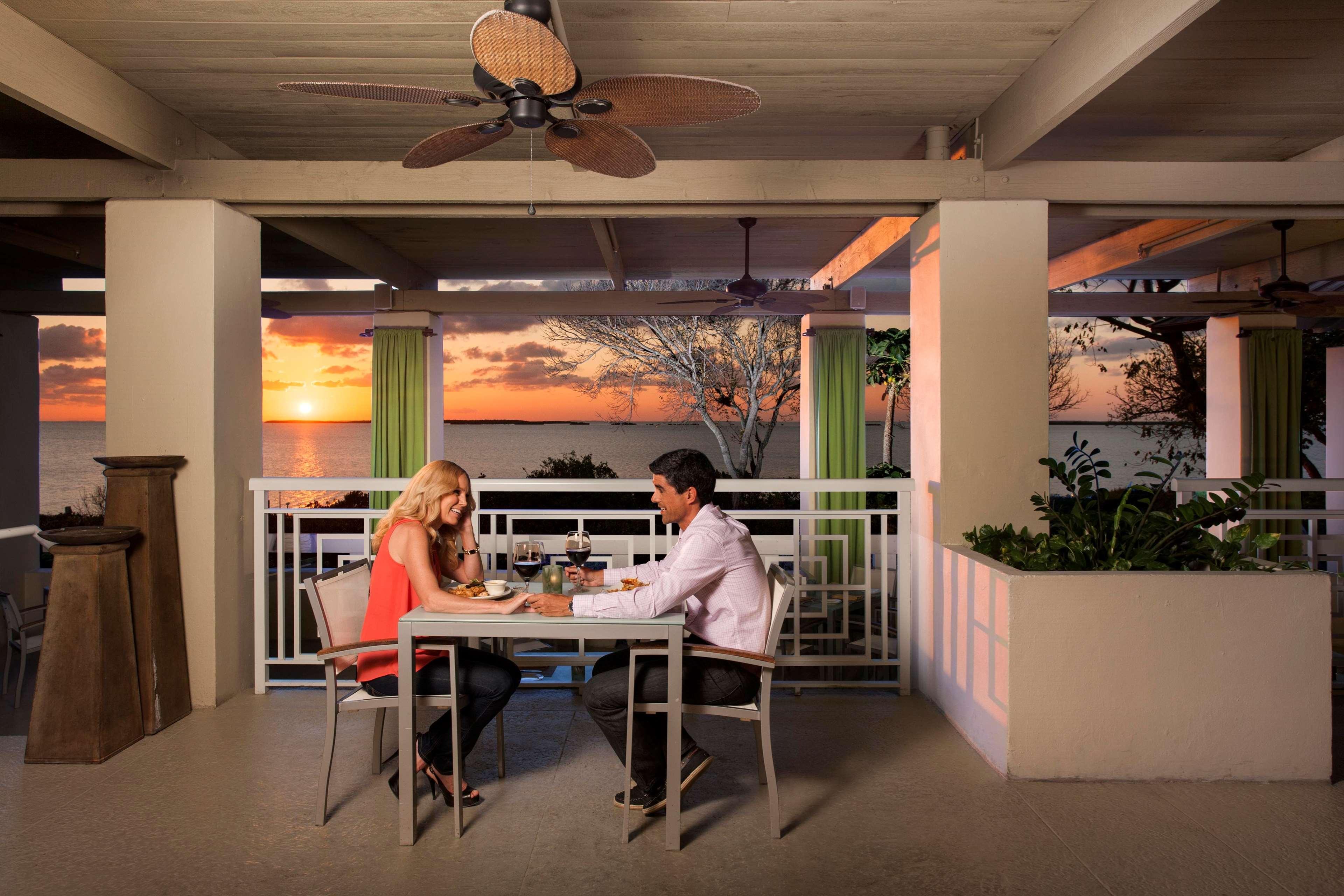 Hilton Key Largo Resort image 8