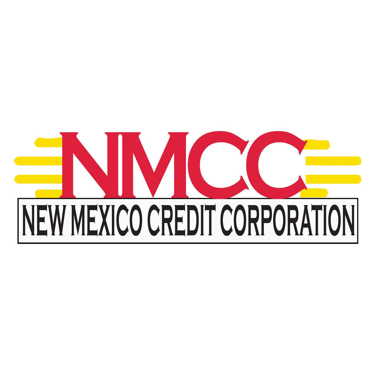 New Mexico Credit image 0