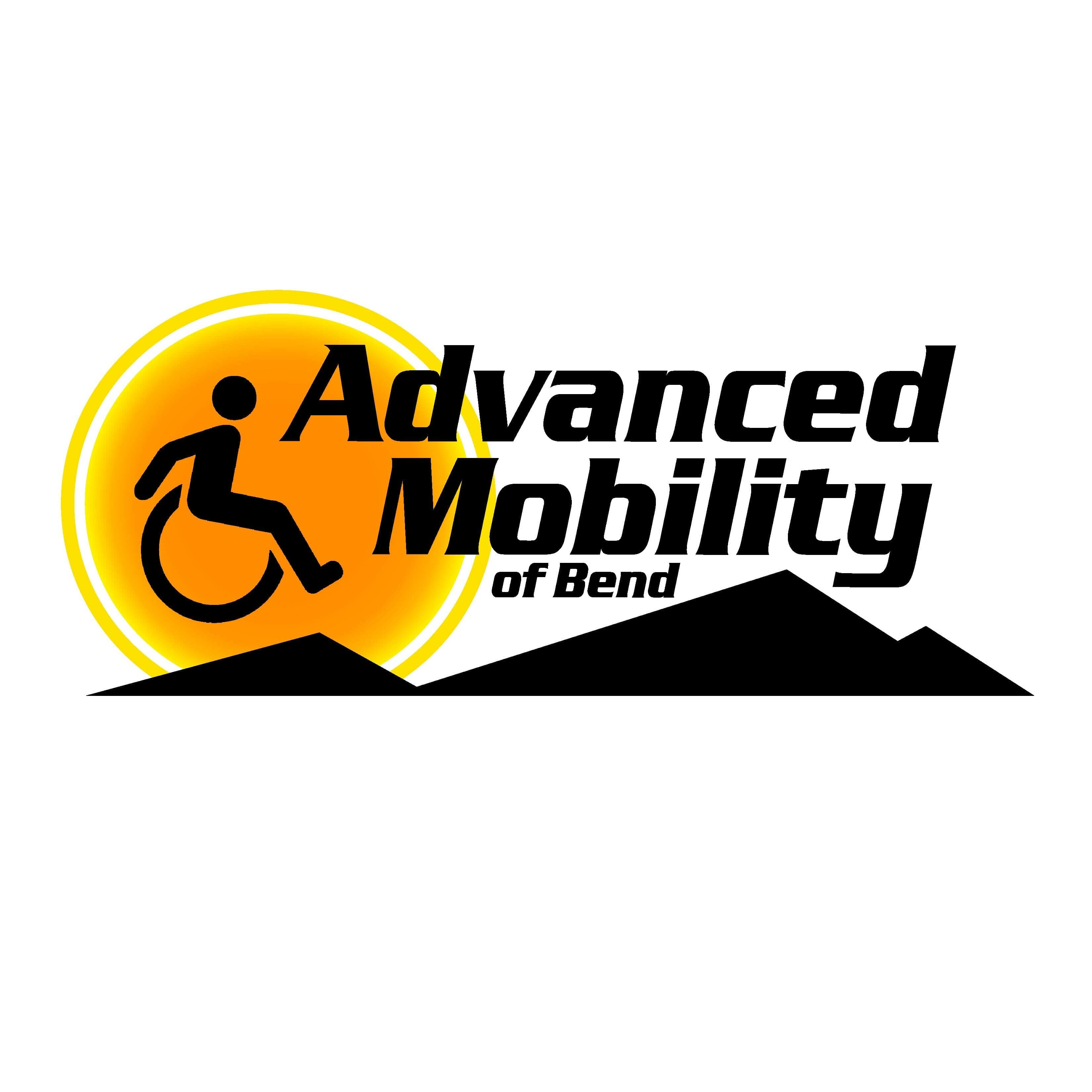 Advanced Mobility of Bend