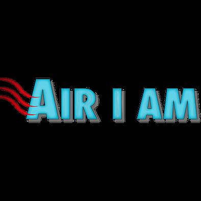 Air I Am