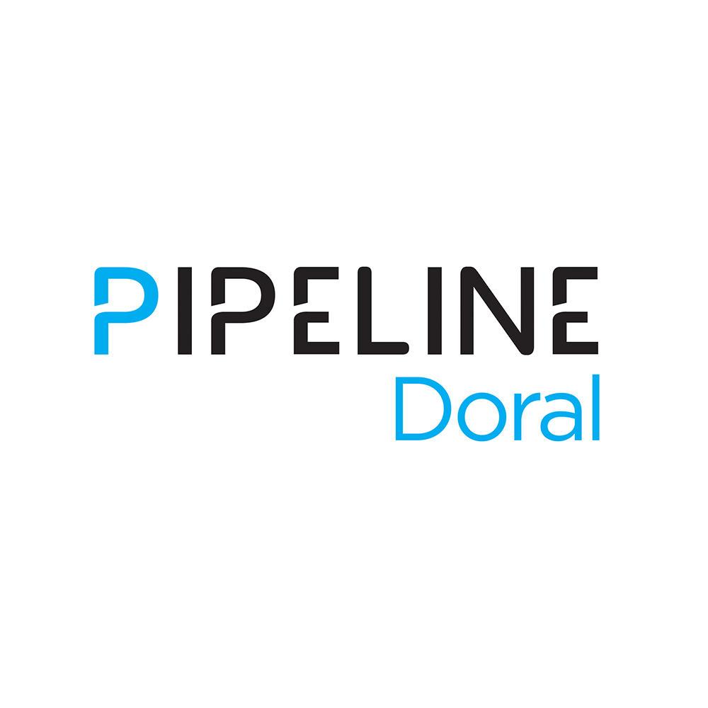 Pipeline Doral