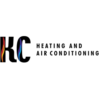KC Heating and Air Conditioning