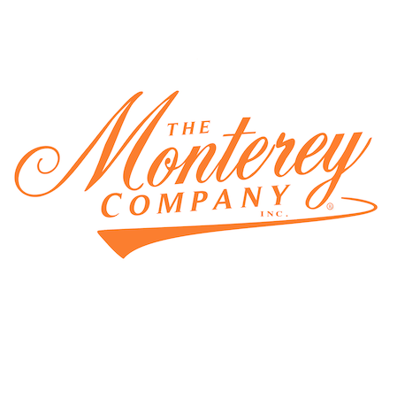 The Monterey Company, Inc