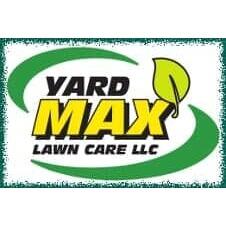 Yard Max Lawn Care  LLC image 0