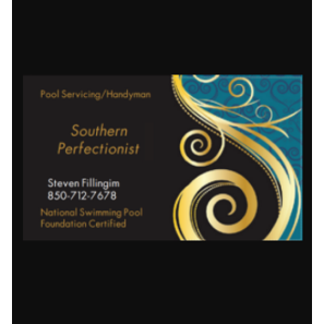 Southern Perfectionist image 10