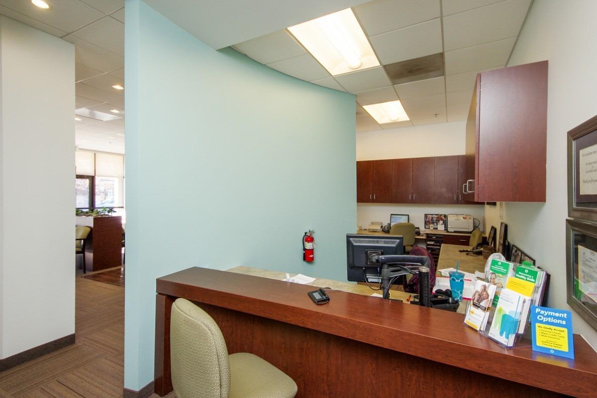Walnut Creek Dental Group and Orthodontics image 2