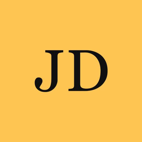 Jo's Diner image 0