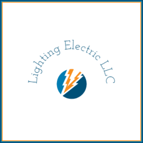 Lighting Electric LLC