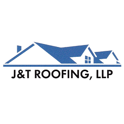 J&T Roofing, LLP