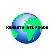 Kenbeth International (Weyone Foods)