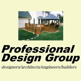 Professional Design Group