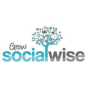Grow SocialWise