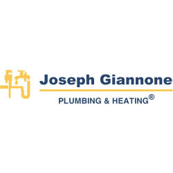 Joseph Giannone Plumbing & Heating®